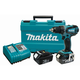 Makita LXFD01 18V Cordless LXT Lithium-Ion Cordless 1/2 in. Drill Driver Kit