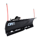 Detail K2 AVAL8422 Avalanche 84 in. x 22 in. T-Frame Snow Plow Kit