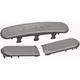 Elkay 98734C EZ Front and Side Push Bar Kit