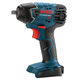 Bosch IWH181B 18V Cordless Lithium-Ion 3/8 in. Impact Wrench (Bare Tool)