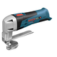 Bosch PS70B 12V Cordless Lithium-Ion 18-Gauge Metal Shear (Bare Tool)
