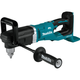 Makita XAD03Z 18V X2 LXT Lithium-Ion Brushless 1/2 in. Cordless Right Angle Drill (Tool Only)