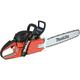 Makita EA5000PRFL 20 in. 50 cc Chain Saw