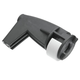 Quipall BY-AN Angle Nozzle for 2000EPW and 1500EPW