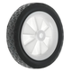 Quipall 10146-95 Wheel for 10-2-SIL