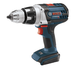 Bosch DDH181B 18V Cordless Lithium-Ion Brute Tough 1/2 in. Drill Driver (Bare Tool)