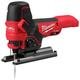Milwaukee 2737B-20 M18 FUEL Barrel Grip Jig Saw (Tool Only)