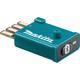 Makita 198901-5 Auto-Start Wireless Transmitter
