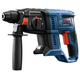 Factory Reconditioned Bosch GBH18V-20N-RT 18V 3/4 In. SDS-plus Rotary Hammer (Tool Only)