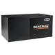 Generac 5852 3.6 kW 120V QuietPact 40 Gasoline RV Generator