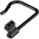 Makita 199386-8 Tool Hook for 7-1/4 in. Cordless Circular Saws - 199386-8
