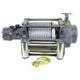 Warrior Winches 15000NH 15,000 lb. NH Series Hydraulic Winch