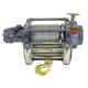 Warrior Winches 10000NH 10,000 lb. NH Series Hydraulic Winch