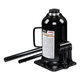 Sunex 4420 20 Ton Bottle Jack