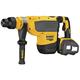 Dewalt DCH733B FlexVolt 60V MAX 1-7/8 in. SDS-MAX Rotary Hammer (Tool Only)