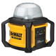 Dewalt DCL074 Tool Connect 20V MAX All-Purpose Cordless Work Light (Tool Only)