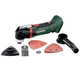 Metabo 613021890 MT 18 LTX 18V Cordless Multitool (Tool Only)