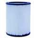 Fein TIIFCSHEPA 0.3 HEPA Cartridge Filter