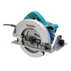 Makita 5007F 7-1/4 in. Circular Saw
