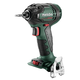 Metabo 602396890 SSD 18 LTX 200 18V 1/4 in. Hex Brushless Impact Wrench (Tool Only)