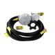 Mr. Heater F273684 Remote LP installation kit