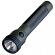 Streamlight 76600 PolyStinger Rechargeable Flashlight without Charger (Olive Drab)