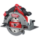 Milwaukee 2732-20 M18 FUEL 7-1/4 in. Circular Saw (Tool Only)