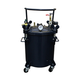 California Air Tools CAT-365C 5 Gallon 80 PSI Pressure Pot