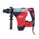 Milwaukee 5546-21 1-3/4 in. SDS MAX Rotary Hammer