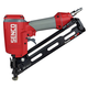 SENCO 9P0002N FinishPro30XP 15-Gauge Finish Nailer