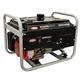 Simpson 70029 3,600 Watt Gasoline Powered Portable Generator (49-State)