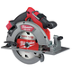 Factory Reconditioned Milwaukee 2732-80 M18 FUEL 7-1/4 in. Circular Saw (Tool Only)