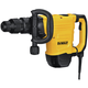 Dewalt D25872K 19 lbs. SDS MAX Demolition Hammer