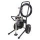 Campbell Hausfeld PS290D 0.44 GPM Airless Paint Sprayer