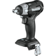 Makita XWT13ZB 18V LXT Lithium-Ion Sub-Compact Brushless 1/2 Square Drive Impact Wrench (Tool Only)