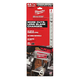 Milwaukee 48-39-0601 Extreme Thick Deep Cut 44-7/8 in. 8/10 TPI Metal Bandsaw Blades (3-Pack)