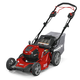 Snapper 2691565 48V Max 20 in. Self-Propelled Electric Lawn Mower (Tool Only)