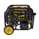 Firman FGH05751 Hybrid Series 5700W Dual Fuel Electric Start Generator