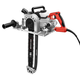 SKILSAW SPT55-11 16 in. Worm Drive Carpentry Chainsaw