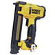 Dewalt DCN701B 20V MAX Cordless Cable Stapler (Tool Only)
