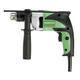 Metabo HPT DV16VM 6 Amp Variable Speed 2-Mode 5/8 in. Corded Hammer Drill