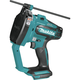 Makita XCS03Z 18V LXT Lithium-Ion Brushless Threaded Rod Cutter (Tool Only)