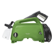 Martha Stewart MTS-1450PW 1450 PSI 1.48 GPM 11 Amp Electric Portable Pressure Washer