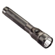 Streamlight 75810 Stinger Dual Switch LED Rechargeable Flashlight without Charger (Black)