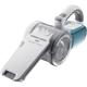 Black & Decker PHV1810 18V Cordless Pivoting Hand Vacuum