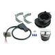 InSinkerator CCPA-00 Cover Control Kit