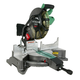 Hitachi C12FCH 12 in. Compound Miter Saw with Laser Guide