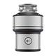 InSinkerator PRO1100XL Evolution Pro 1.1 HP Garbage Disposal