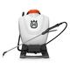 Husqvarna 596765901 4 Gal. Backpack Sprayer