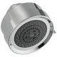 Delta RP48590 Premium 3-Setting Shower Head (Chrome)